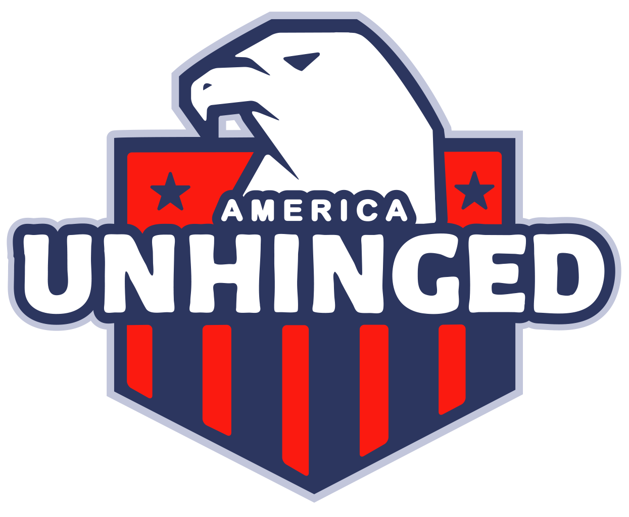 America Unhinged Radio